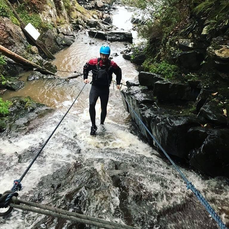 Killary Adventure Activities - Visit Galway