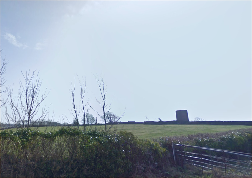 Kinvara Mill in Galway - Visit Galway