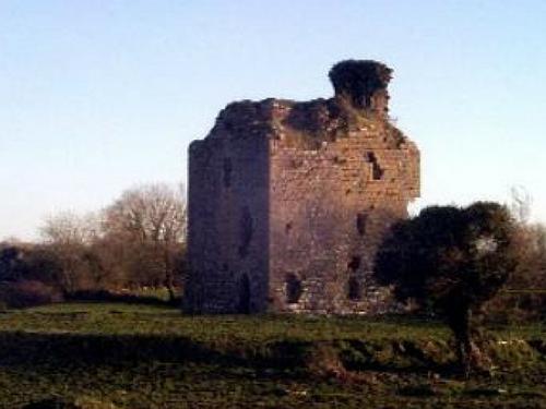 Murdered Pirates - Visit Galway