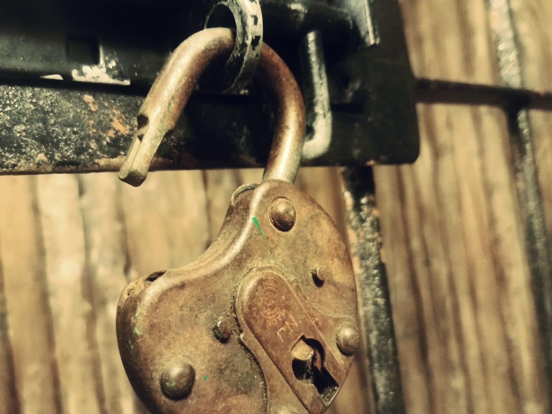 Open The Door Escape Room Activity - Visit Galway